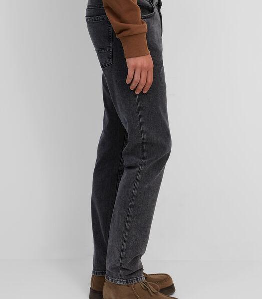 Jeans model SJÖBO van biologisch katoen