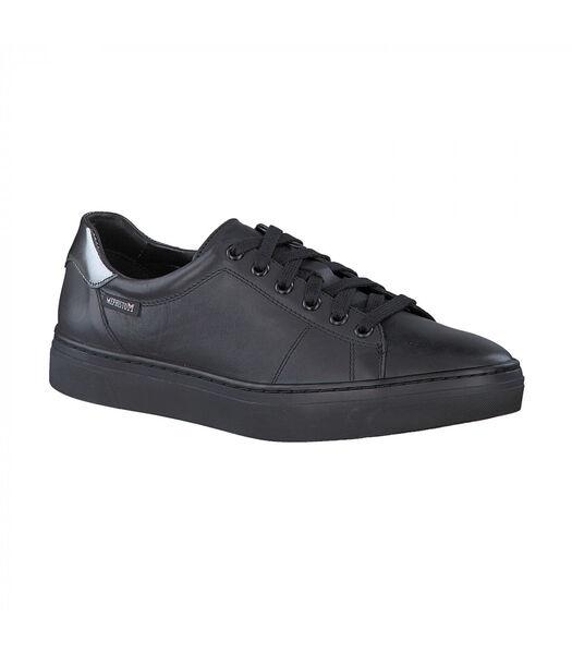 ANTONIA - Sneakers leer