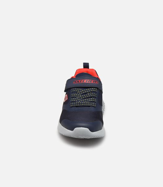 BOUNDER K Sneakers