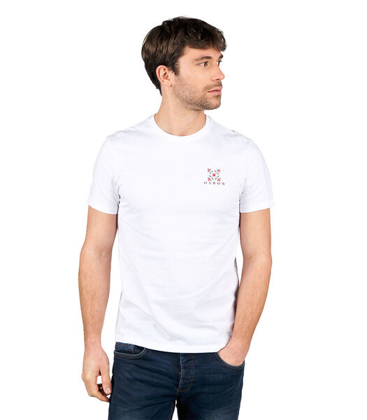 Tee-Shirt TEKOV