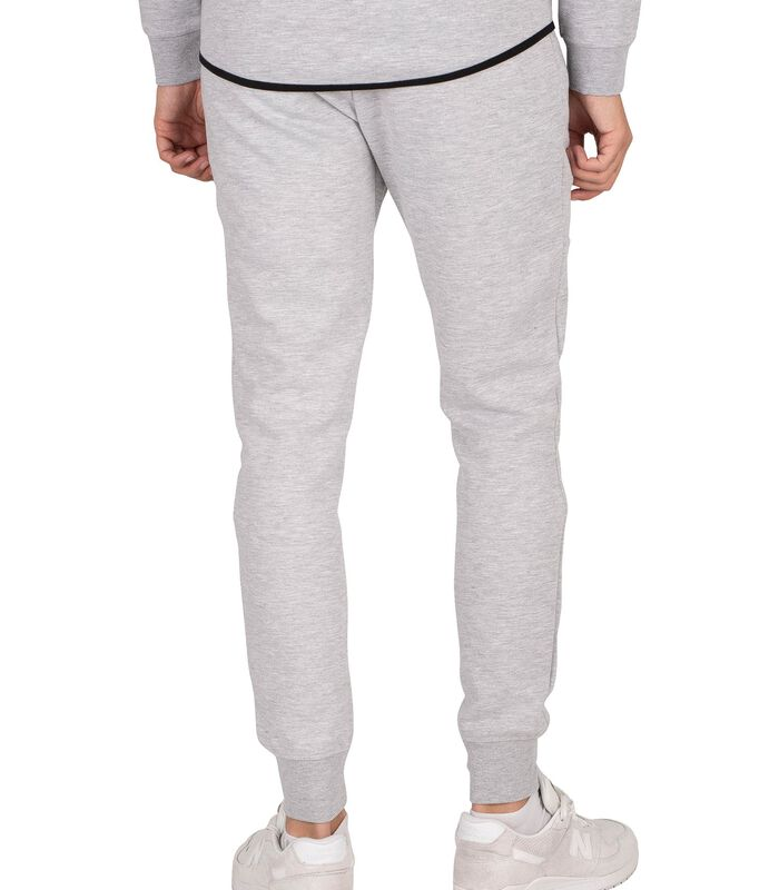Will joggers image number 2