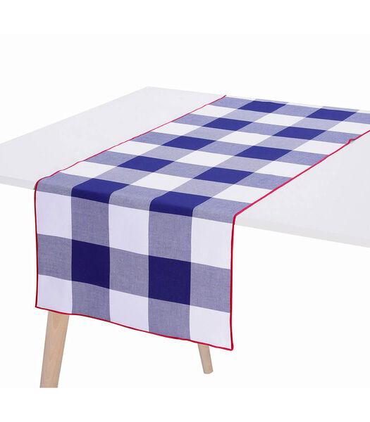 Elysée Chemin de table