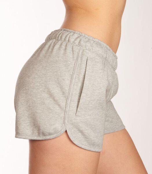 Short sportswear millie d-42