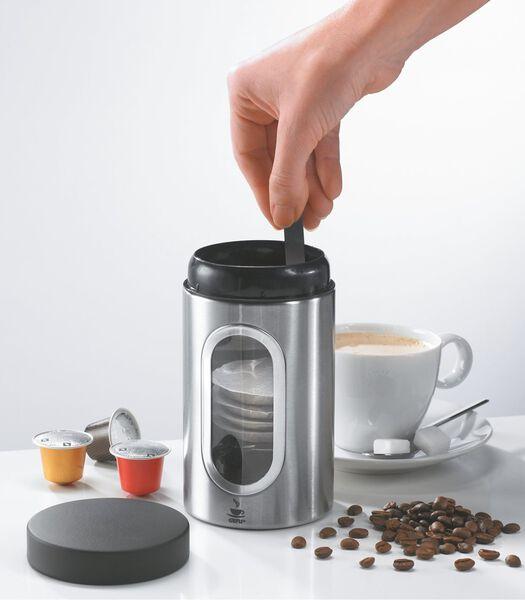 Boîte à café  250g PIERO