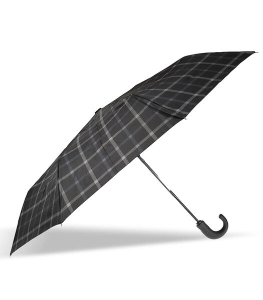 Parapluie Crook X-TRA SOLIDE Carreaux