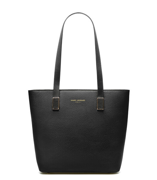 Femme Forte Handtas zwart IB25104