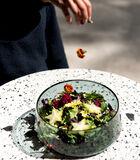 HOST bowl blauwgrijs image number 2