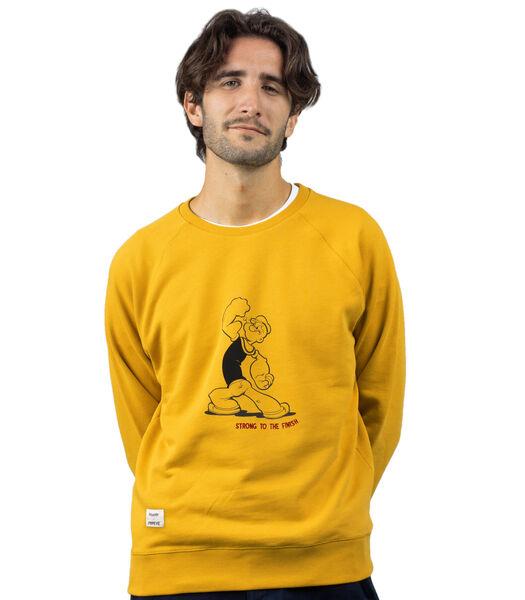 Sweatshirt Popeye® Strong