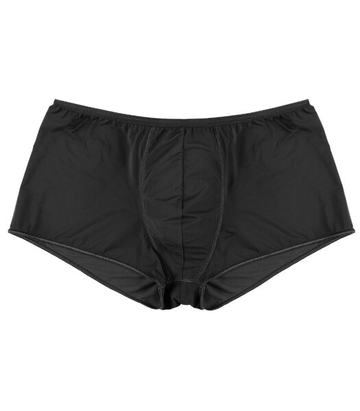 Boxer plumes trunk h
