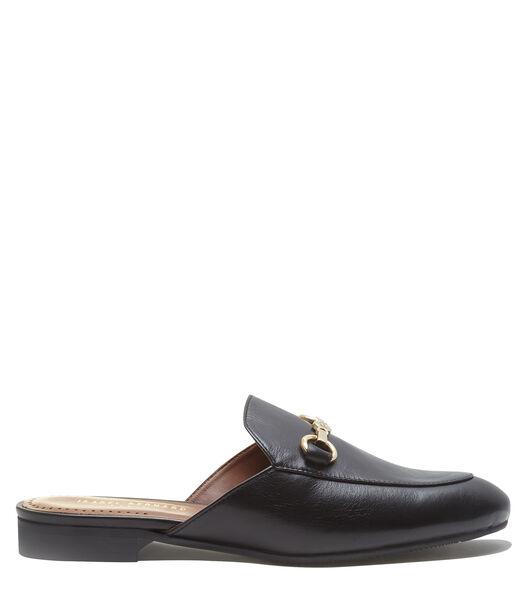 Vendôme Loafers zwart IB51001-01-36