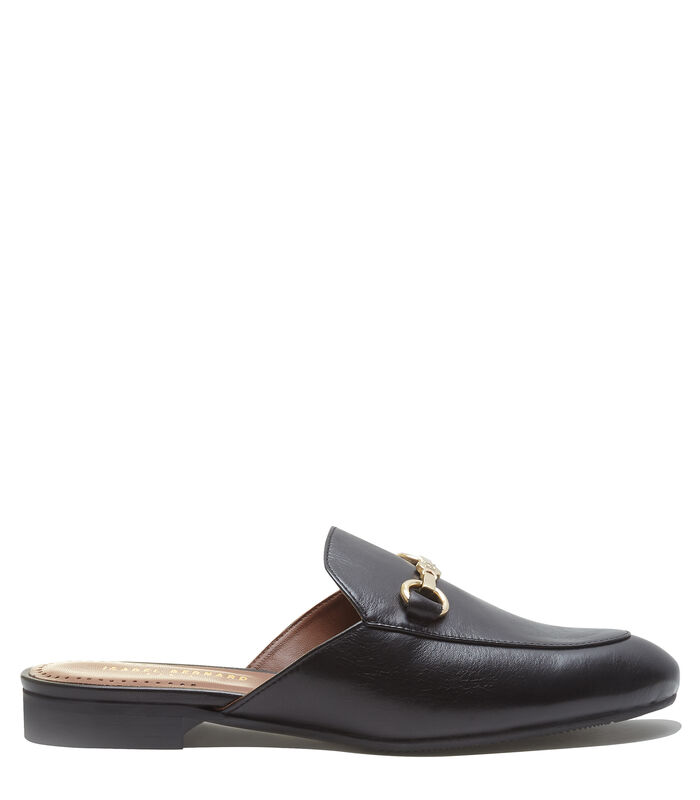 Vendôme Loafers zwart IB51001-01-36 image number 0