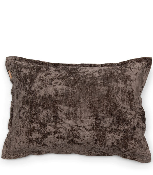 Glamping Dapple Pillow Cover 65x45