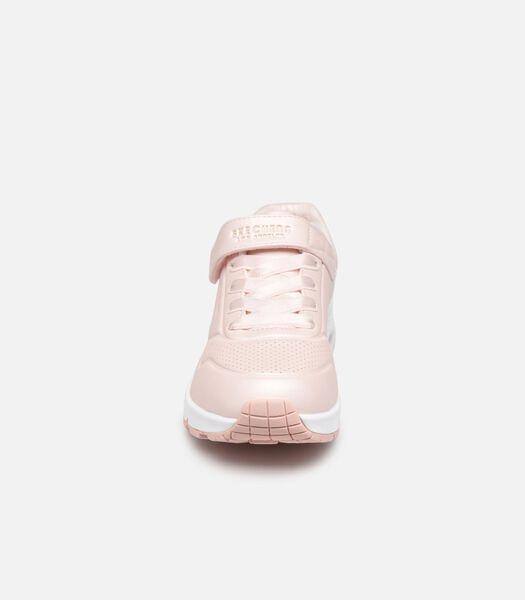 UNO-PEARL DIVINE Sneakers