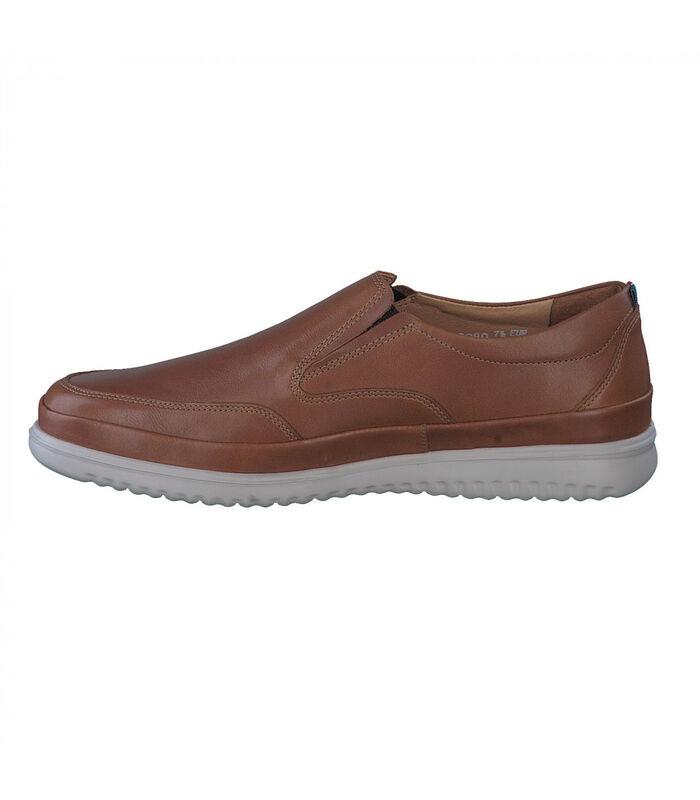 TWAIN - Loafers leer image number 4
