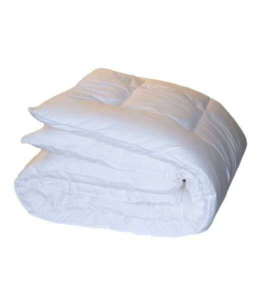 Couette synthétique Hollofil Nature Protect