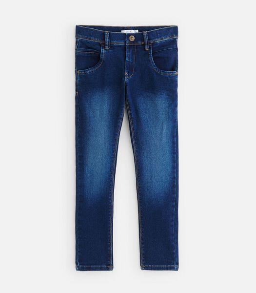 NITTAX SLIM Jeans