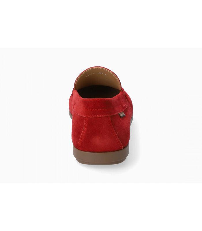 ALGORAS-Loafers leer image number 4