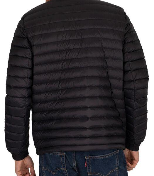 Core Packable Down Jacket