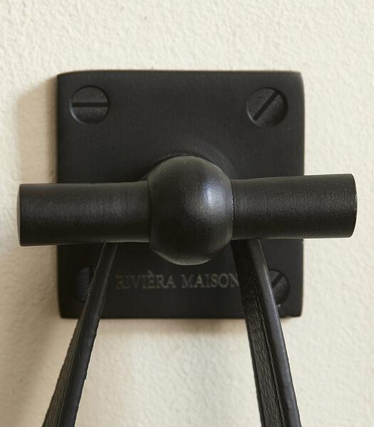 Windsor Hook black