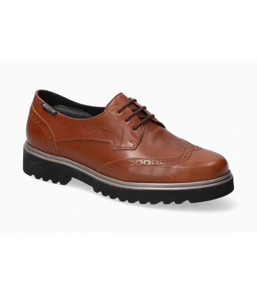SELENIA-Chaussures
