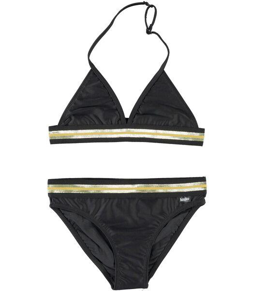 Nicoletta bikini