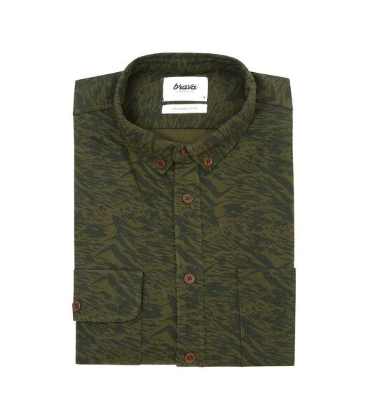 Peaks Essential Shirt