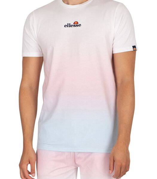 Annoio T-shirt
