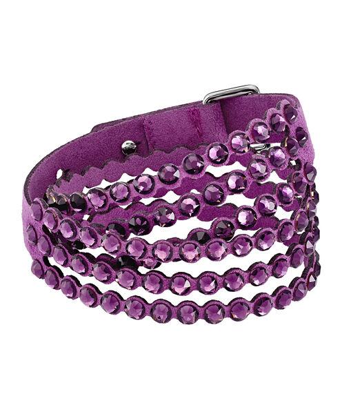 Power Bracelet Violet 5511699
