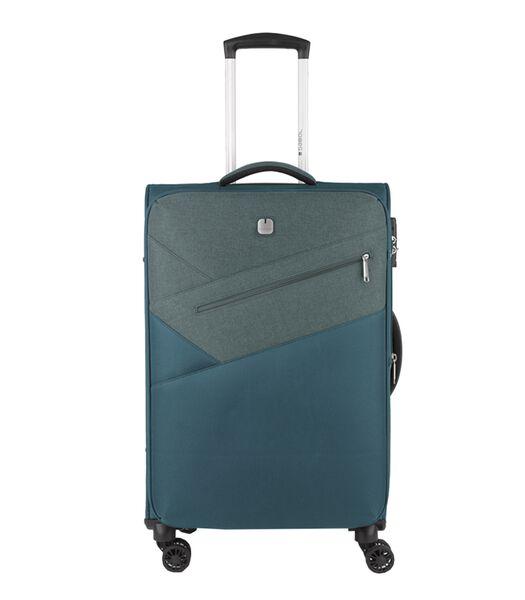 Gabol Mailer Medium Trolley 67 Exp. turquoise