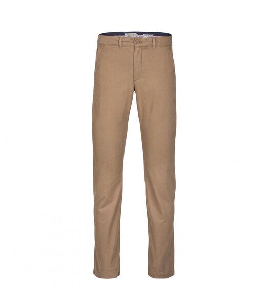 Pantalon regular fit PHILIP