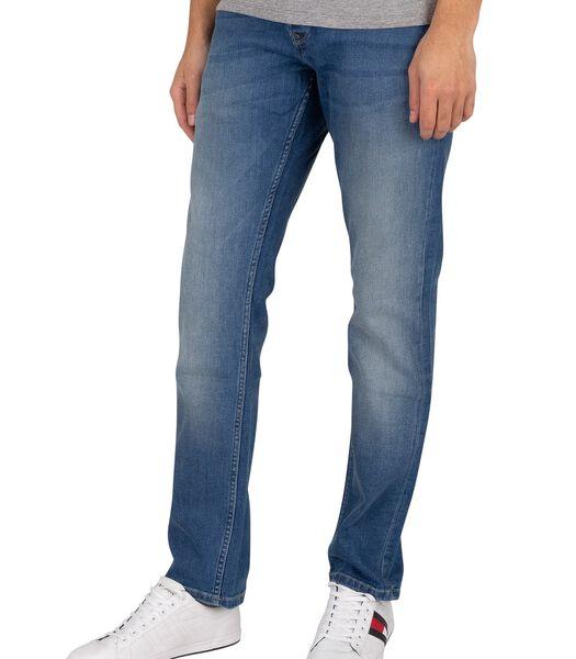 Cash Regular Jeans
