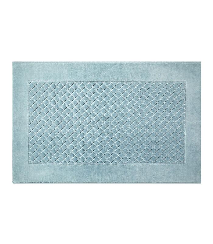 Etoile - Badmat Velours de coton 850 g/m² image number 1
