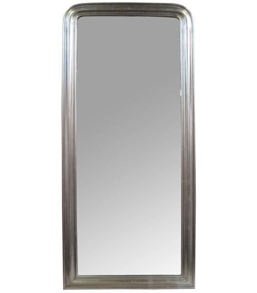 Place Vendôme Mirror 100x220