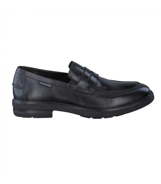 ORELIEN - Loafers leer