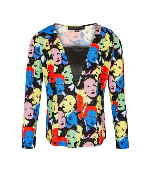 LODGE Jersey T-shirt