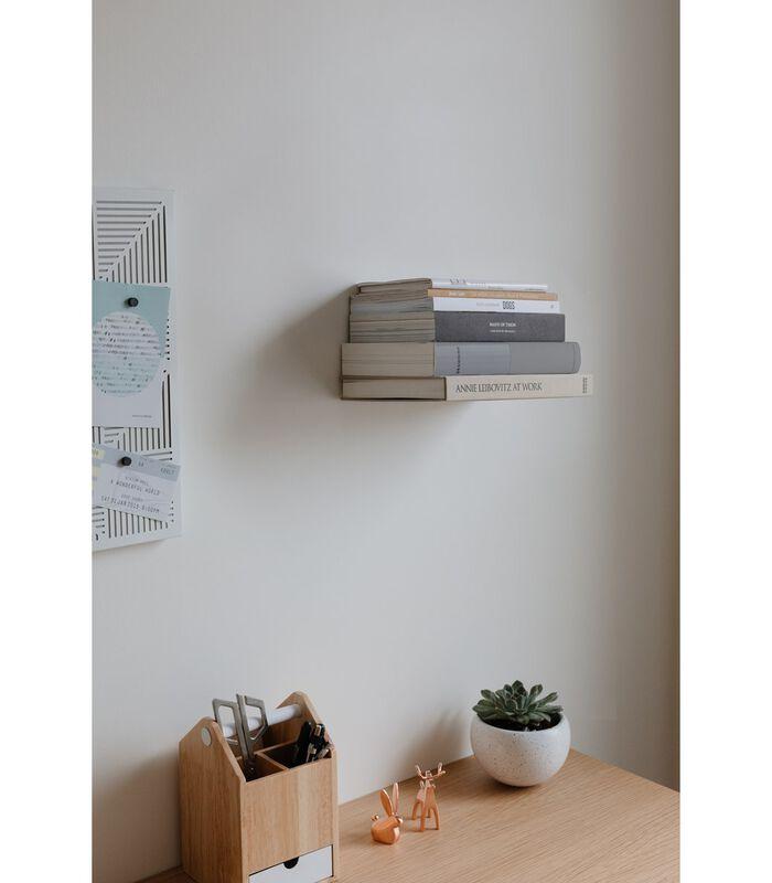 Conceal boekenplank image number 2