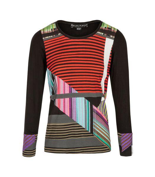 PALOMA Jersey T-shirt