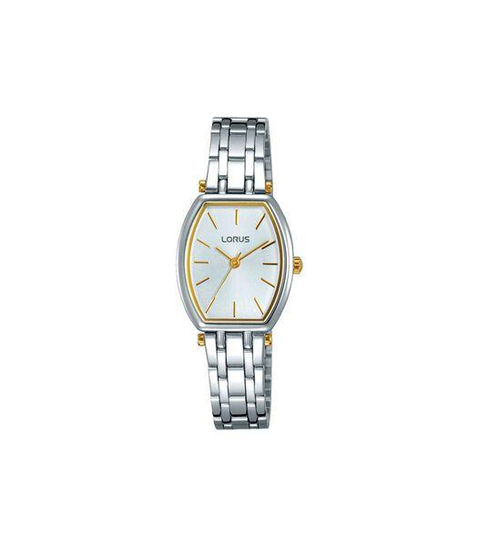 Lorus dames horloge RG201MX9