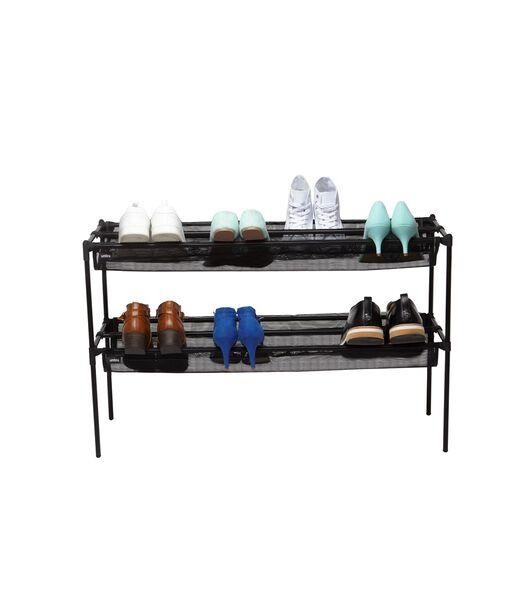 Shoe Sling stapelbaar schoenenrek