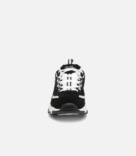 D'LITES Sneakers