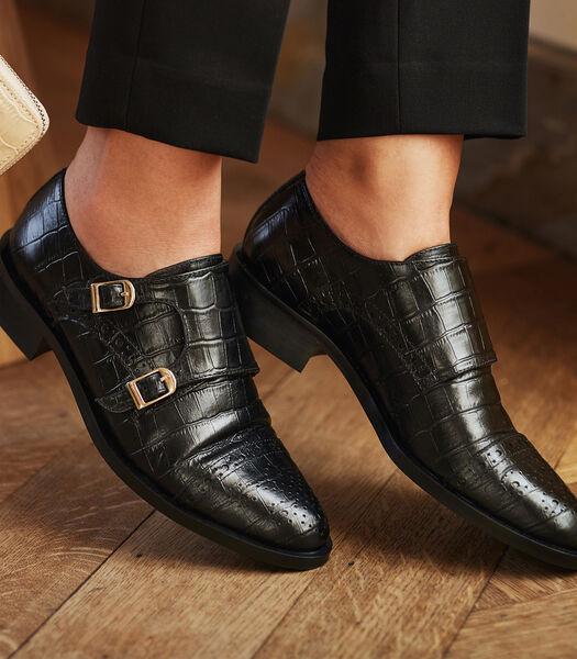 Vendôme Schoenen zwart IB52001-001-42