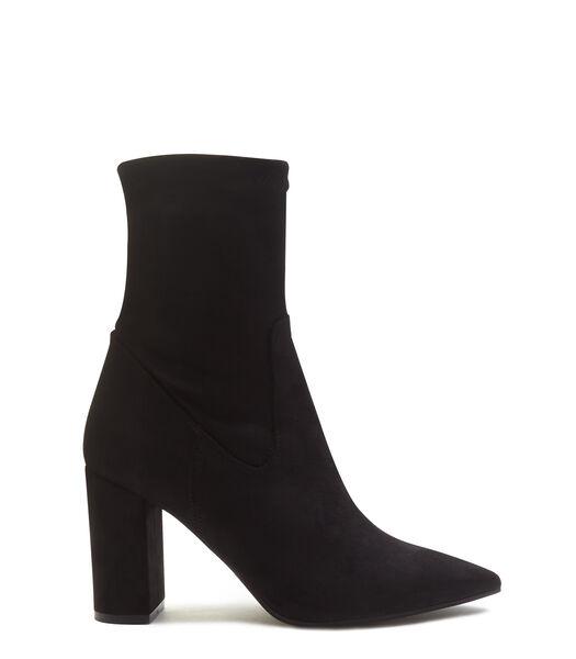 Vendôme Schoenen zwart IB53001-01-36