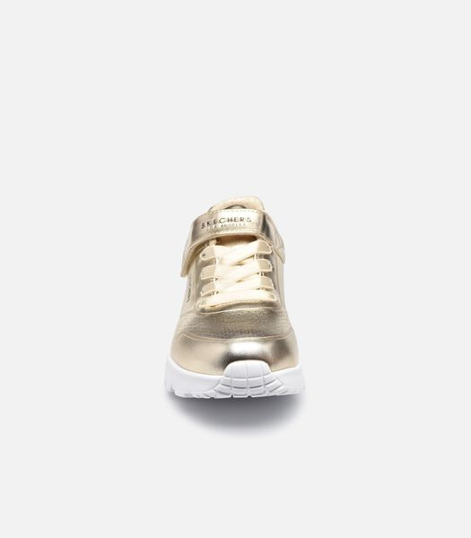 UNO LITE Sneakers