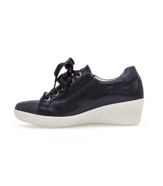 Sneakers synthetisch