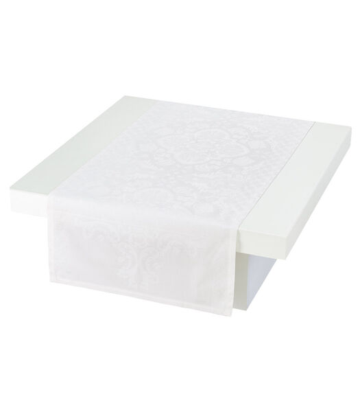 Azulejos Tafelloper 55x150