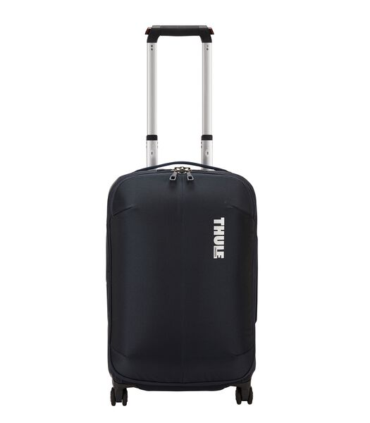 Thule Subterra Carry On Spinner mineral