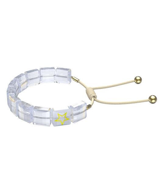 Bracelet Or 5615862