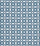 Shirtblouse Print Korte mouwen Ronde Hals image number 4