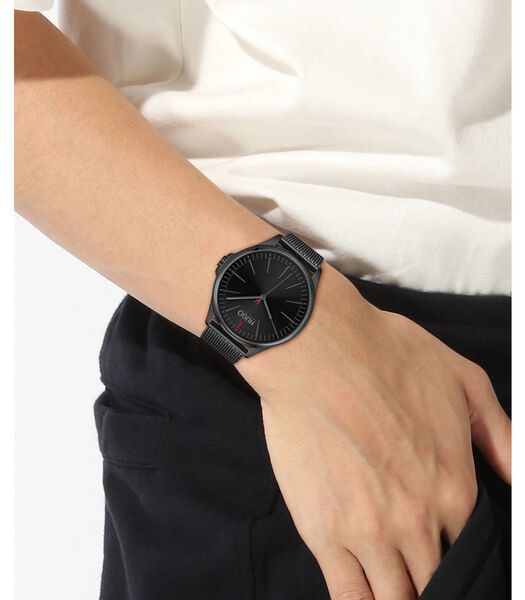 Smash Horloge  HU1530204