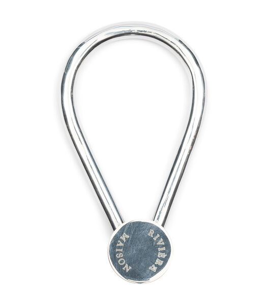 RM Glossy Loop Hook